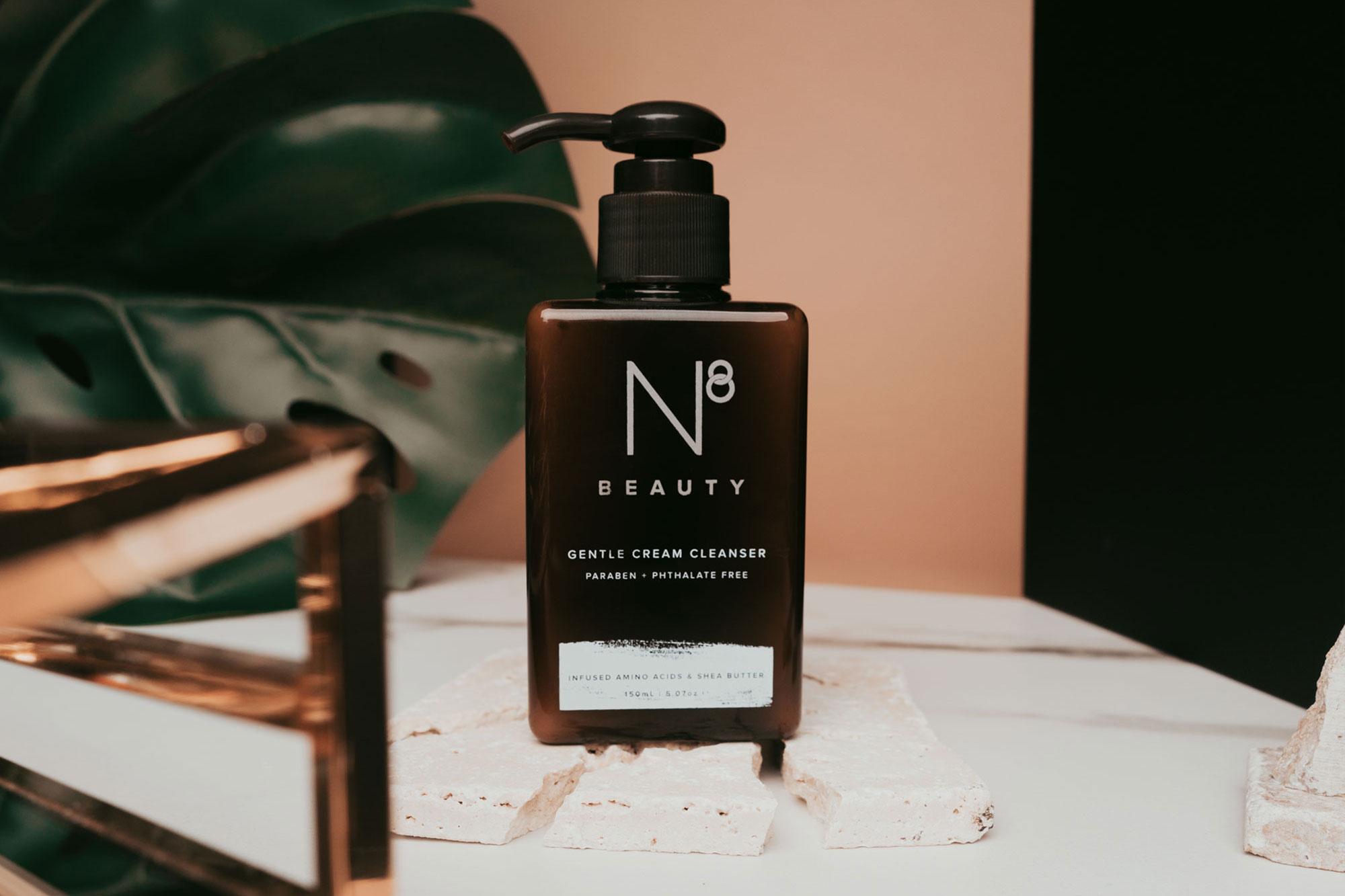 N8branding