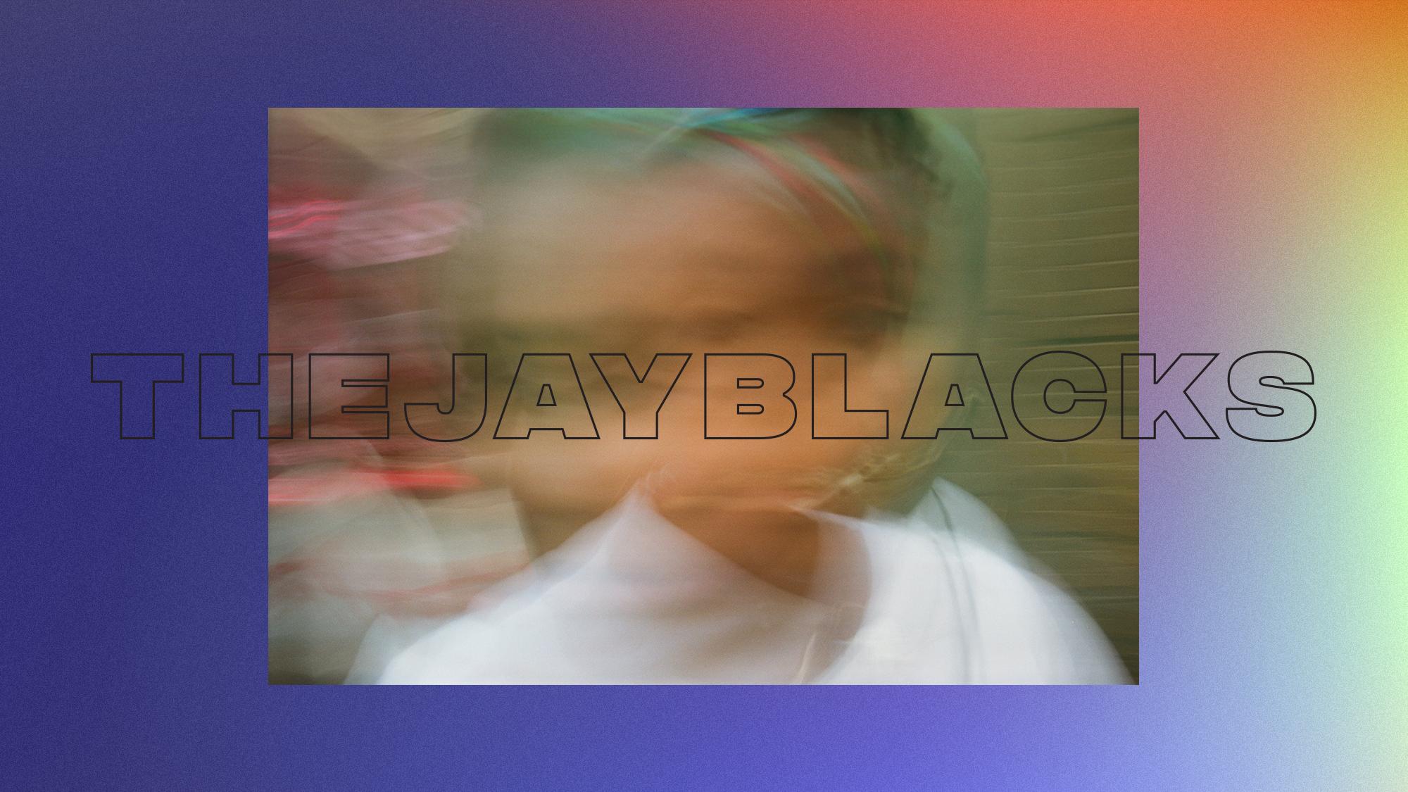thejayblacks