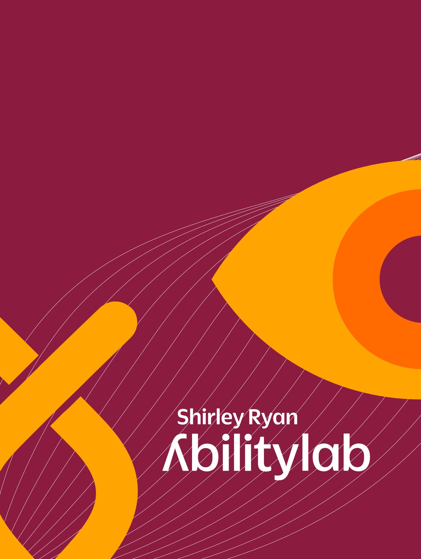 ShirleyRyanAbility_S