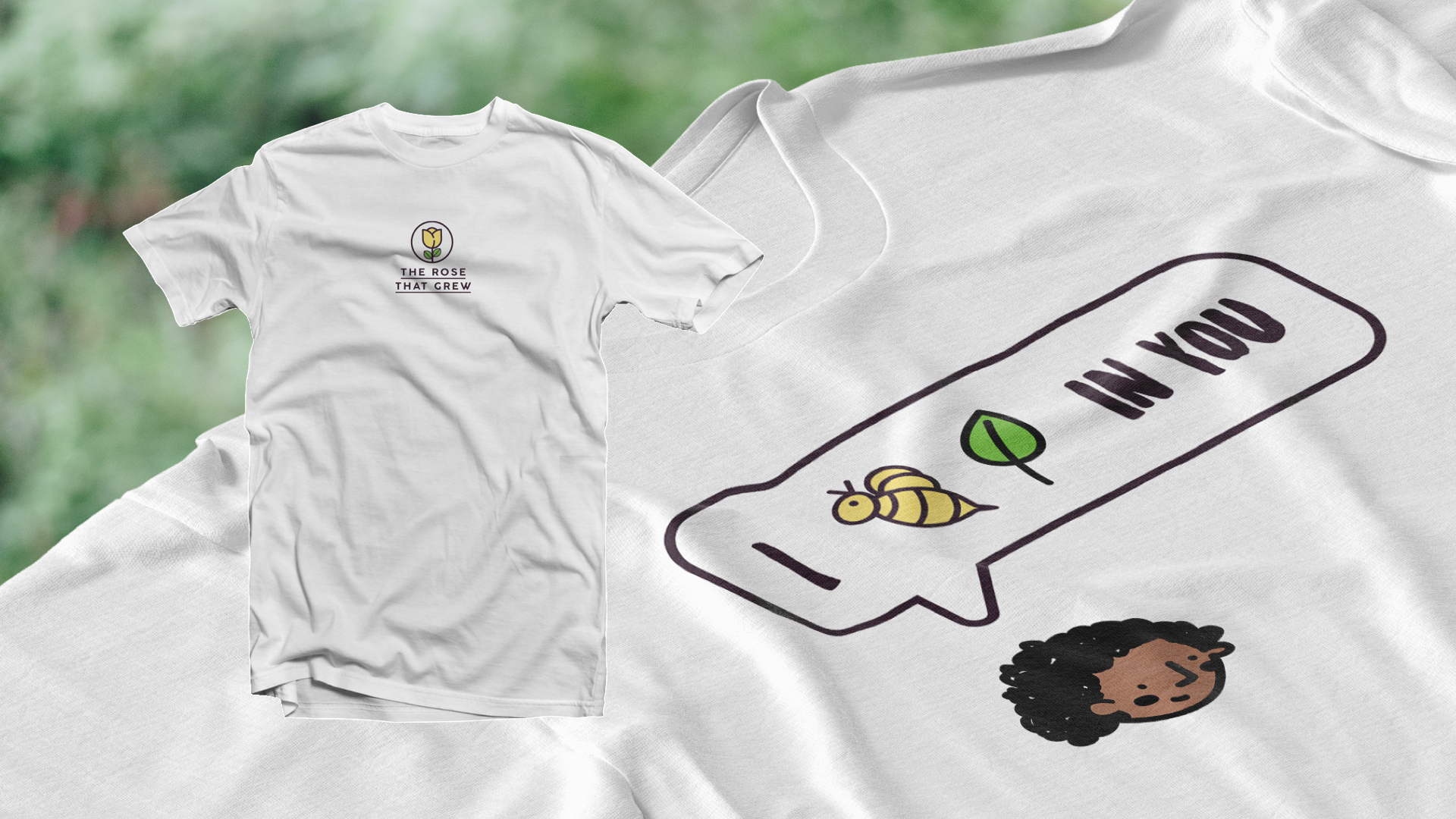 trtg_shirts