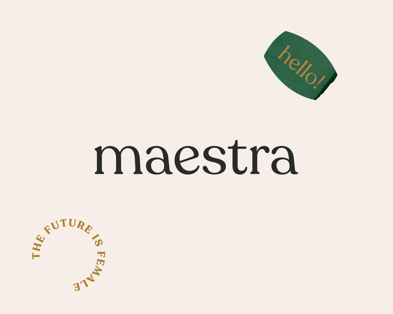 maestra_cover_2